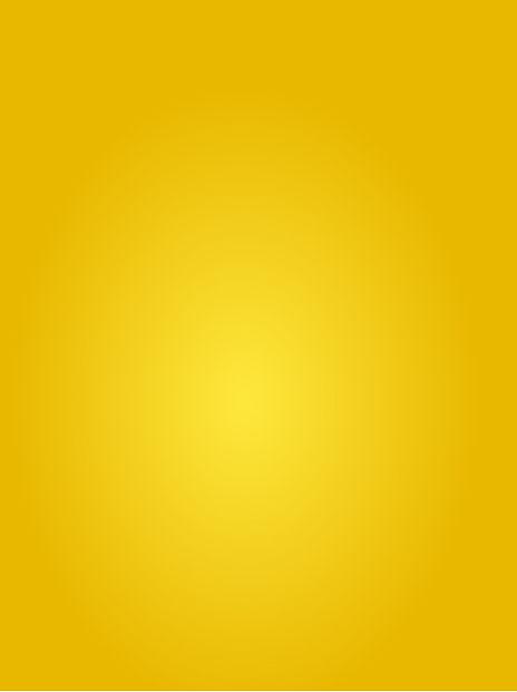 Fond jaune.jpg