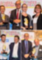 lauréats (2).png