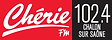 LOGO CHERIE FM CHALON 102.4 2019.png