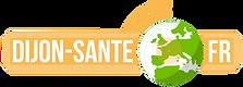 Logo DISCO (003).png