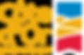 Côte-d'Or_(21)_logo_2015.svg.png