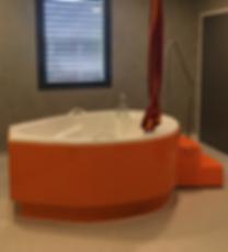 Baignoire_de_décontraction_dans_la_salle