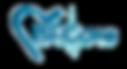 logo-BFCare-2019-249x135.png