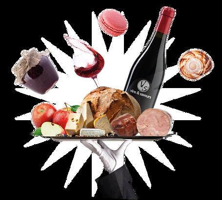 Visuel Salon Vins et saveurs Chalon.png