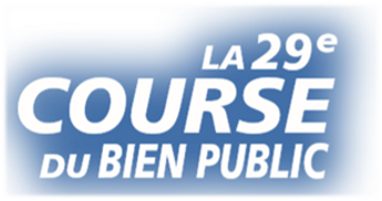 Logo 29e COURSE DU BP.png