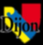 VILLE DE DIJON.png