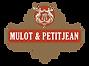 Mulot & Petitjean Logo.png