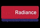 radiance_logo2019_cmjn.png