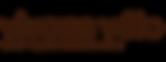 SR-Logo-Title2-VivonsVelo.png