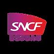 LOGO_SNCF_RESEAU_CMJN-01.png