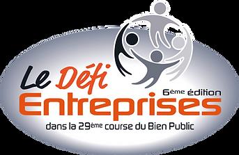 logo-web-DEFI-ENTREPRISES-2020.png