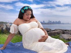 Fotos Maternidad