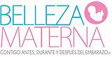 Belleza Maternar.jpg