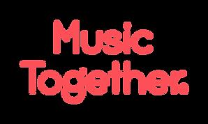 MT-Logo-Vert-RED_web-S.png
