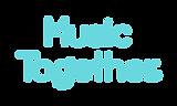 MT-Logo-Vert-TEAL_web-S.png