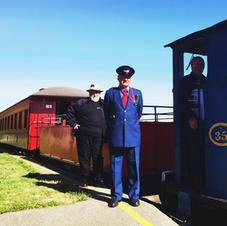 VHC2016- oamaru rail.PNG
