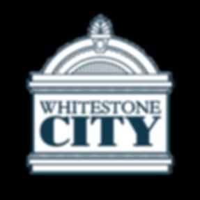 WSC logo - transparent .png