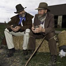 Totara Estate - men talking.jpg