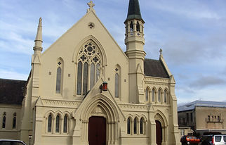 St Pauls Church.jpg