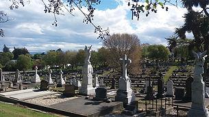 Oamaru_old_cemetery.jpg