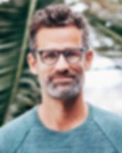Chris Keener HS 2020.jpg