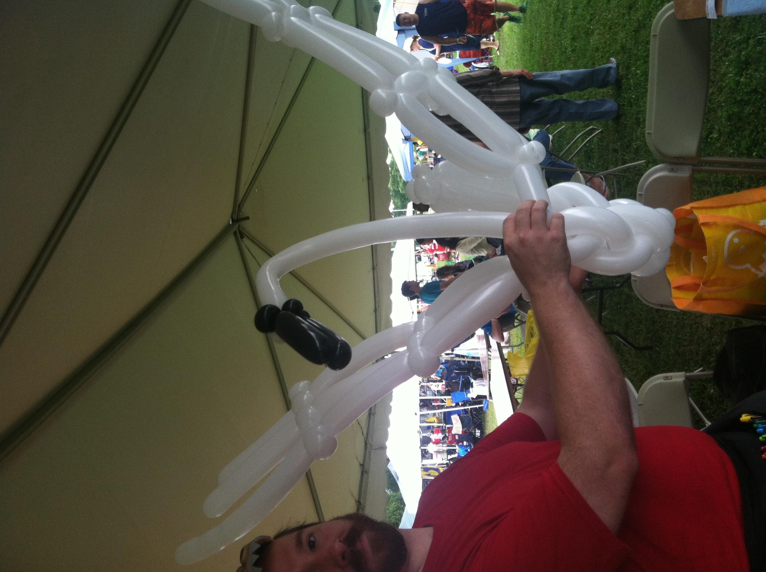 swan balloon1