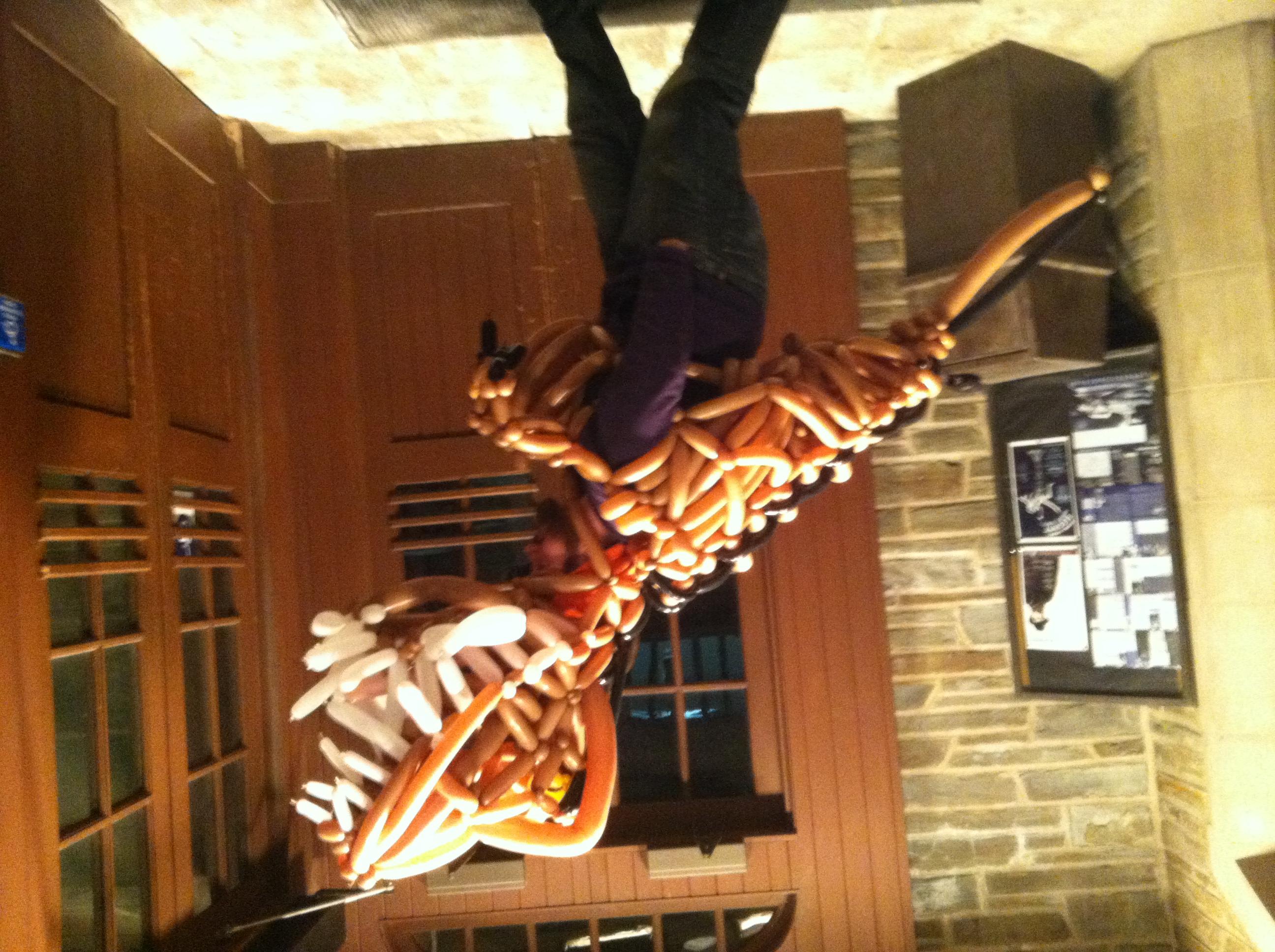 T-Rex Costume3