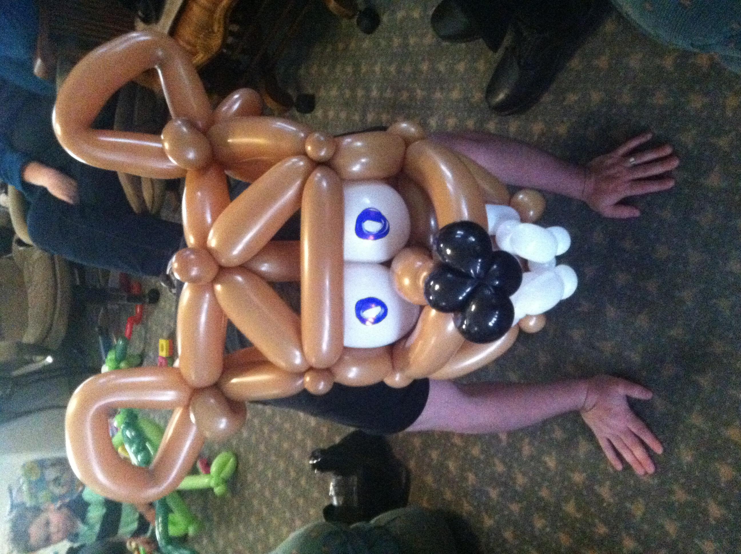 bear mask2
