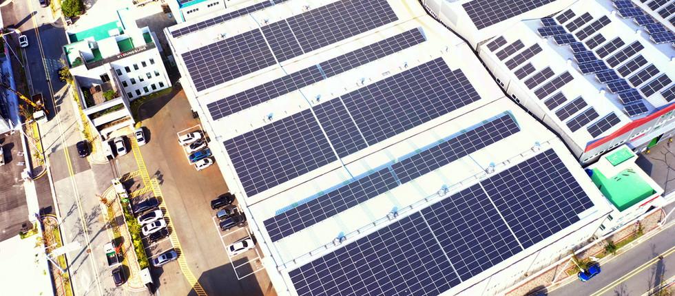 세진벨브 태양광발전소 460.1 [KW].jpg