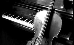 piano_cello_12272782241