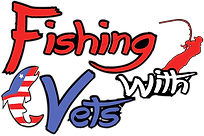 Fishing WithVets