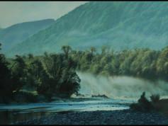 'Jackson River'