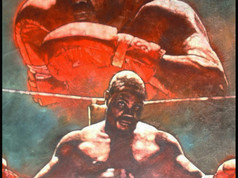 'The Boxer'