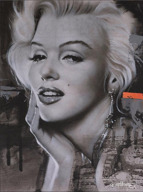 Marilyn Monroe - 'Some Like it Hot'