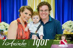1 Aninho Igor