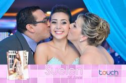 15 Anos Suelen