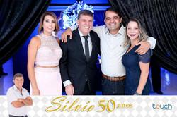 50 Anos Silvio