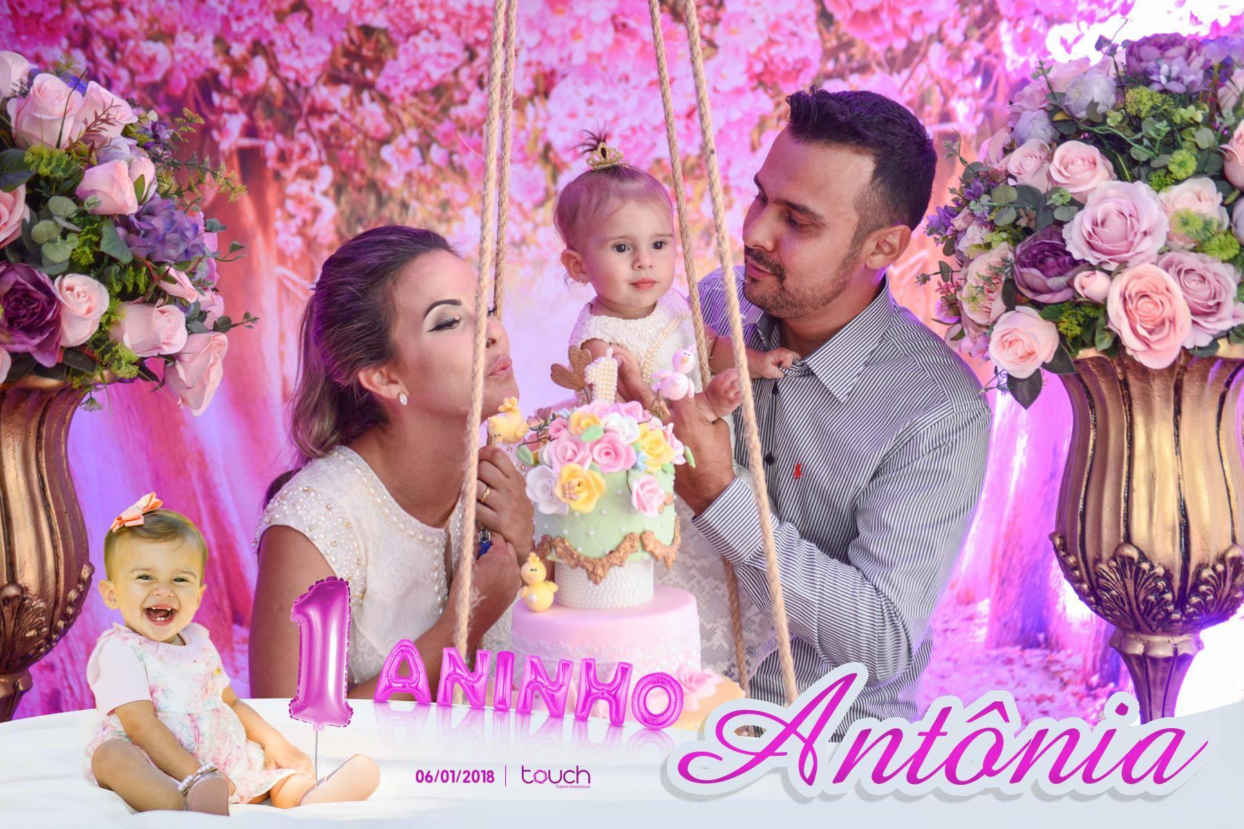 1 Aninho Antônia