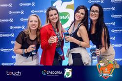 Costelão CredCrea 2019