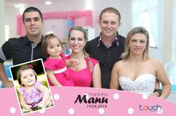 1 Aninho Manu