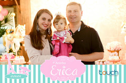 1 Aninho Erica