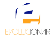 evc_logo_thin_nobg.png