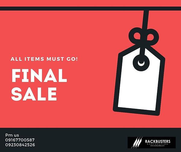 Final Sale.jpg
