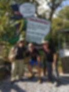happy tourists.jpg