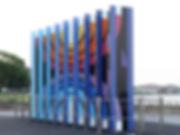 jewish-memorial-1.jpg