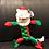Thumbnail: Xmas Chomper Toys