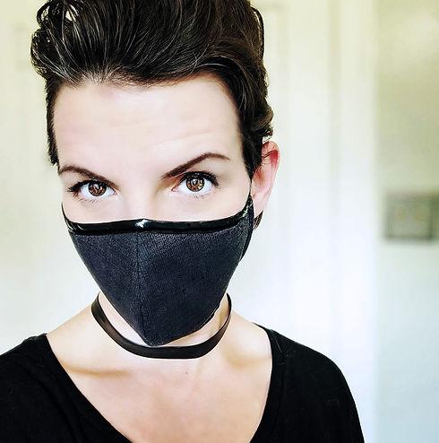 Lyft Mask 1.jpg