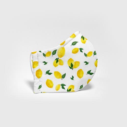 Lemons- Ready to Ship