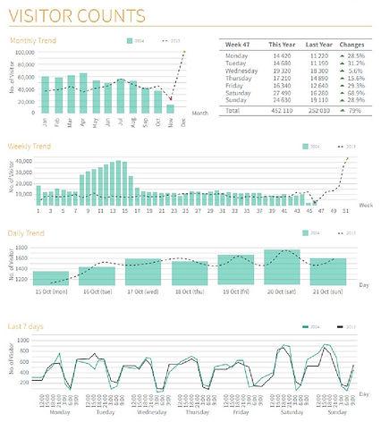 Reports-Catalogue-1-006 - Copy.jpg