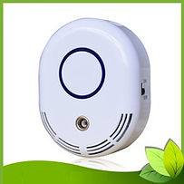 portable_smart_plug_in_design_indoor_Ion
